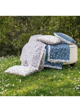 MISS TWINSET, CUSCINO D'ARREDO TWIN-SET