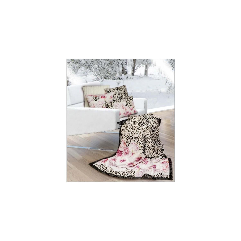 esotic plaid imbottito casa anversa tessilbianco. Black Bedroom Furniture Sets. Home Design Ideas