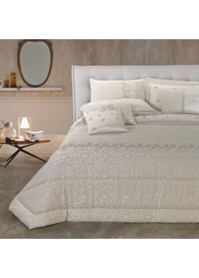 SELENE - Collezione Luxury DAVID HOME