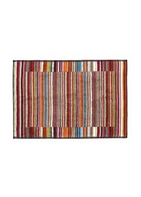 JAZZ TAPPETINO 60X90CM MISSONI HOME