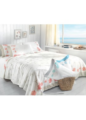 CORAL C.LETTO 1,5 PIAZZE