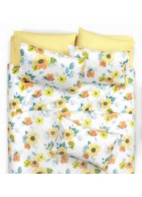 PERFECT C.LETTO 1,5 PIAZZE